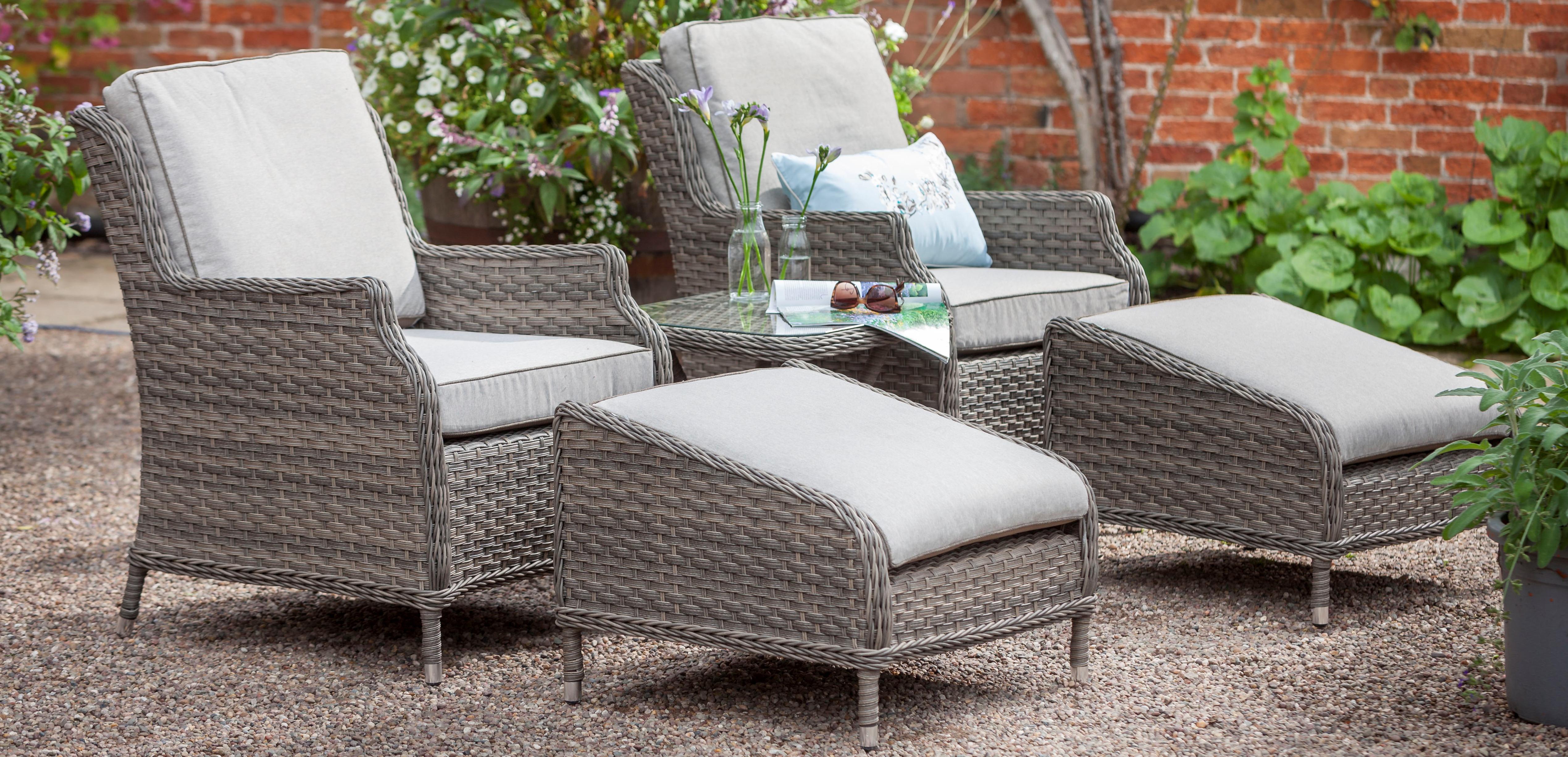 1979c482927 ... Henley Iron Grey Garden Furniture From John Lewis Kettler. Garden  Furniture S1du Garden Furniture Outdoor Garden  Garden Furniture Wddj top  10 New ...