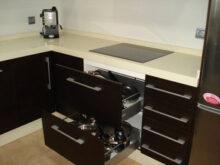 Gavetero Cocina 9ddf O organizais Los Muebles De La Cocina Decorar Tu Casa Es