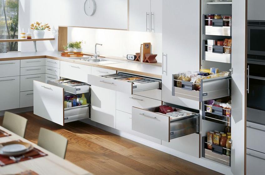 Gavetero Cocina Ipdd Cajones Y Gaveteros Cocinas En Kit Modulares Y Accesorios