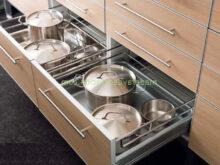 Gavetero Cocina O2d5 Cajones Y Gavetas Para Muebles De Cocina