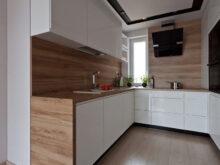 Gavetero Cocina Q0d4 Encimeras De Cocina Ideas Funcionales Para Cada Estilo Cocina