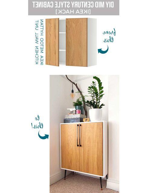 Hackear Muebles Ikea Irdz Los Mejores Diy Para Hackear Tus Muebles