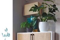Hackear Muebles Ikea Mndw Diy Cabinet Ikea Hack Crafts Casa Muebles Muebles