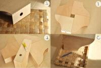 Hackear Muebles Ikea Q0d4 Los 19 Mejores Hacks De Ikea Ideas Decoradores
