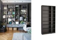 Hackear Muebles Ikea Thdr Las Mejores Transformaciones De Los Muebles De Ikea
