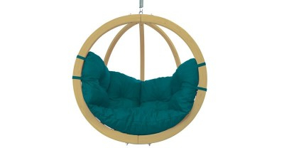 Hamaca Silla Q0d4 Silla Hamaca Globo Chair Verde Hamacamania