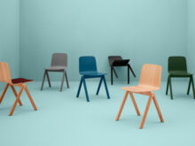Hay Furniture Ipdd Interactive Slideshow Furniture and Homeware From Danish Brand Hay