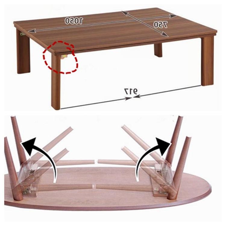 Herrajes Para Mesas Plegables Qwdq Muebles De Restaurante Herrajes De Mesa Ajustables Accesorios Para