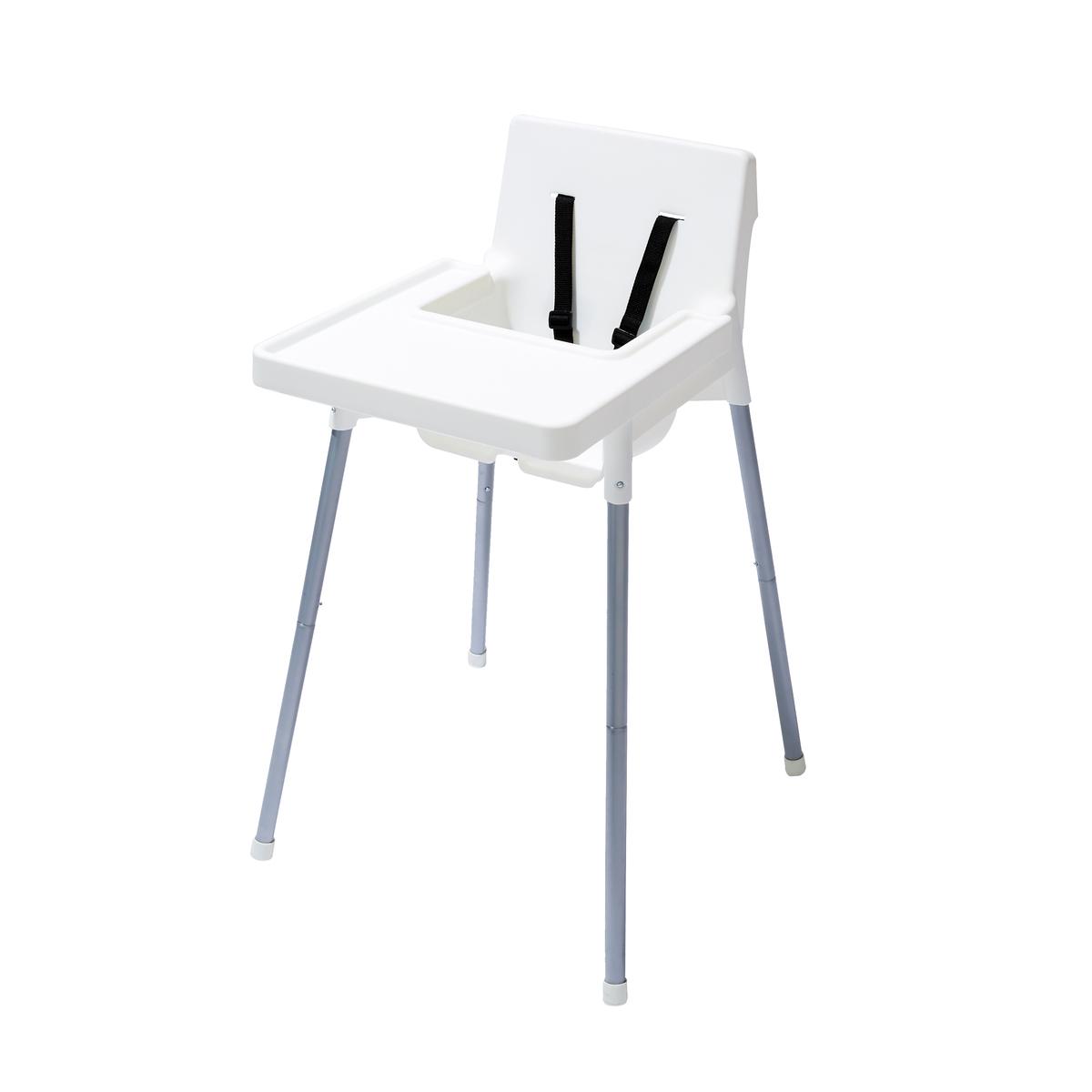 High Chair 3id6 Quadro High Chair Kmart