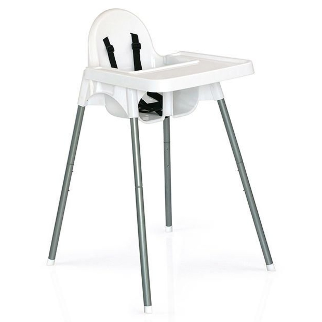 High Chair 9ddf Snacka Highchair Tar Australia