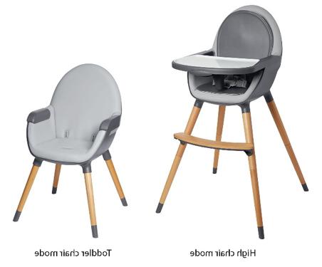 High Chair 9fdy Skip Hop Recalls Convertible High Chairs Due to Fall Hazard Cpsc