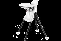 High Chair Bqdd Infant High Chair Safe Smart Design Babybjà Rn