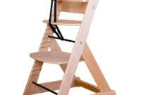 High Chair Bqdd Mocka soho Wooden Highchair Highchairs