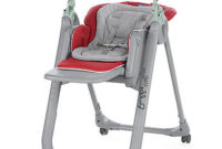 High Chair Budm Highchairs Booster Seats Highchair toys Mothercare