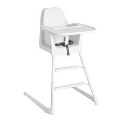 High Chair Drdp Langur High Chair with Tray Ikea