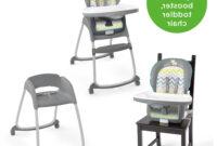 High Chair Dwdk Ingenuity Trio 3 In 1 High Chair Moreland Walmart