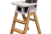 High Chair E9dx the Best High Chair Of 2018 Reviews