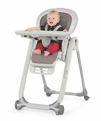 High Chair Fmdf Highchairs Booster Seats Highchair toys Mothercare