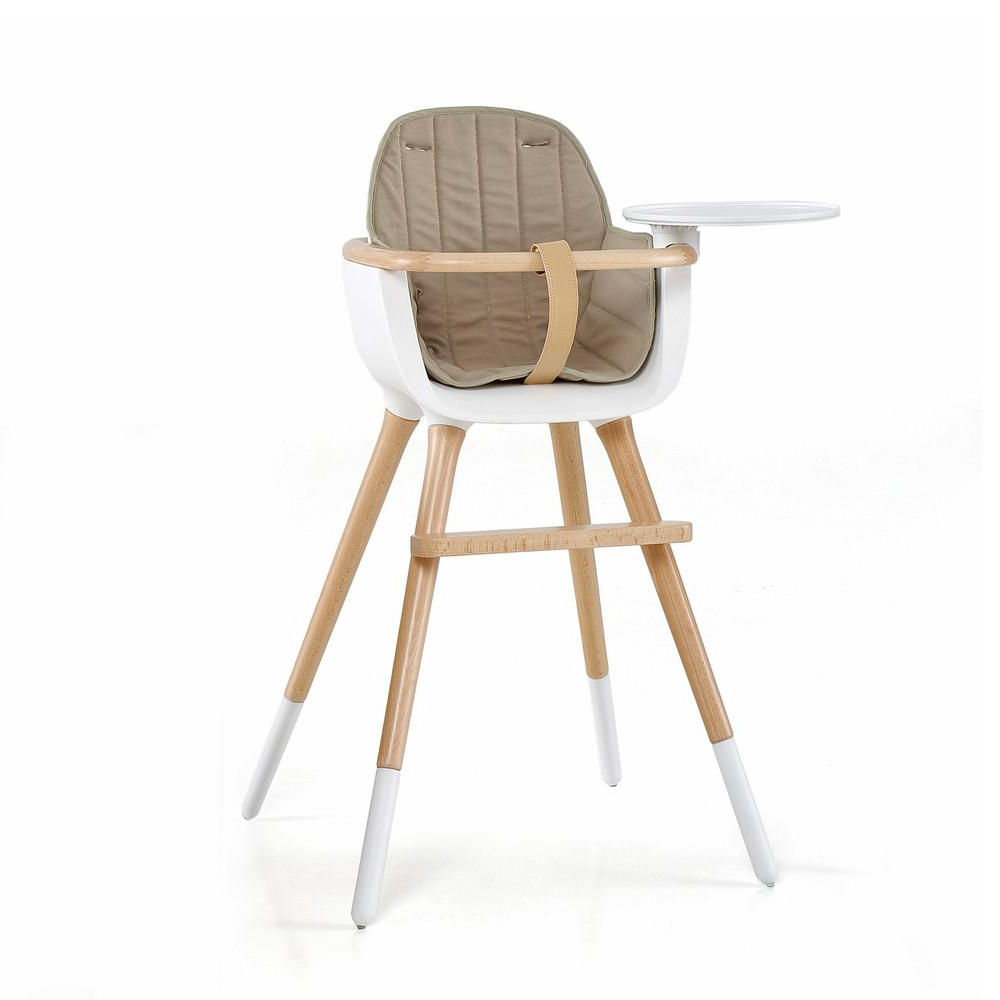 High Chair Fmdf Micuna Ovo Luxe High Chair