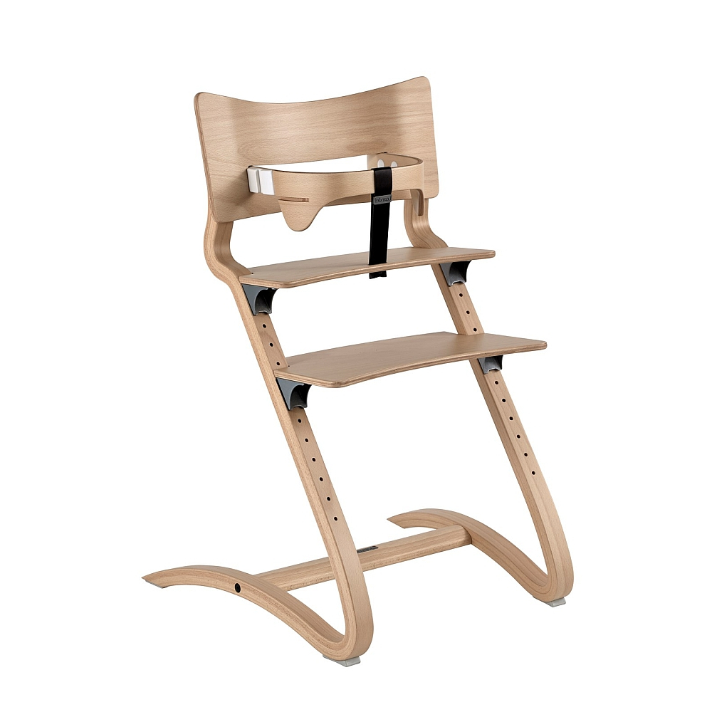 High Chair Ipdd High Chair that Grows with Your Baby Danish by Design