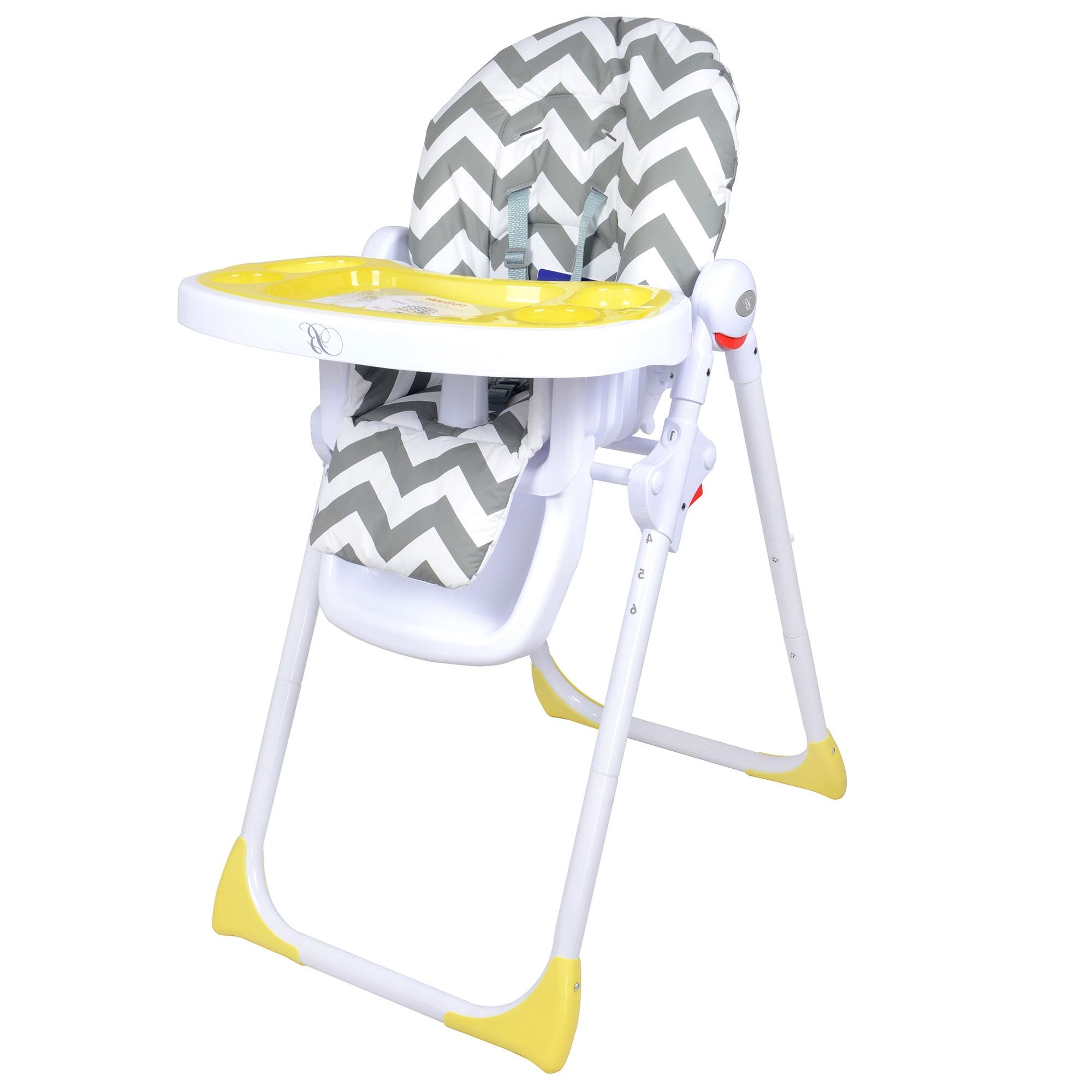 High Chair Jxdu My Babiie Premium Baby Feeding Food High Chair Highchair Billie