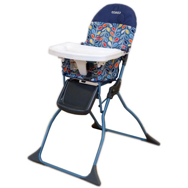 High Chair Qwdq the Best High Chair Of 2018 Reviews