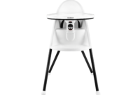 High Chair S5d8 Fy High Chair with Safe Design Babybjà Rn