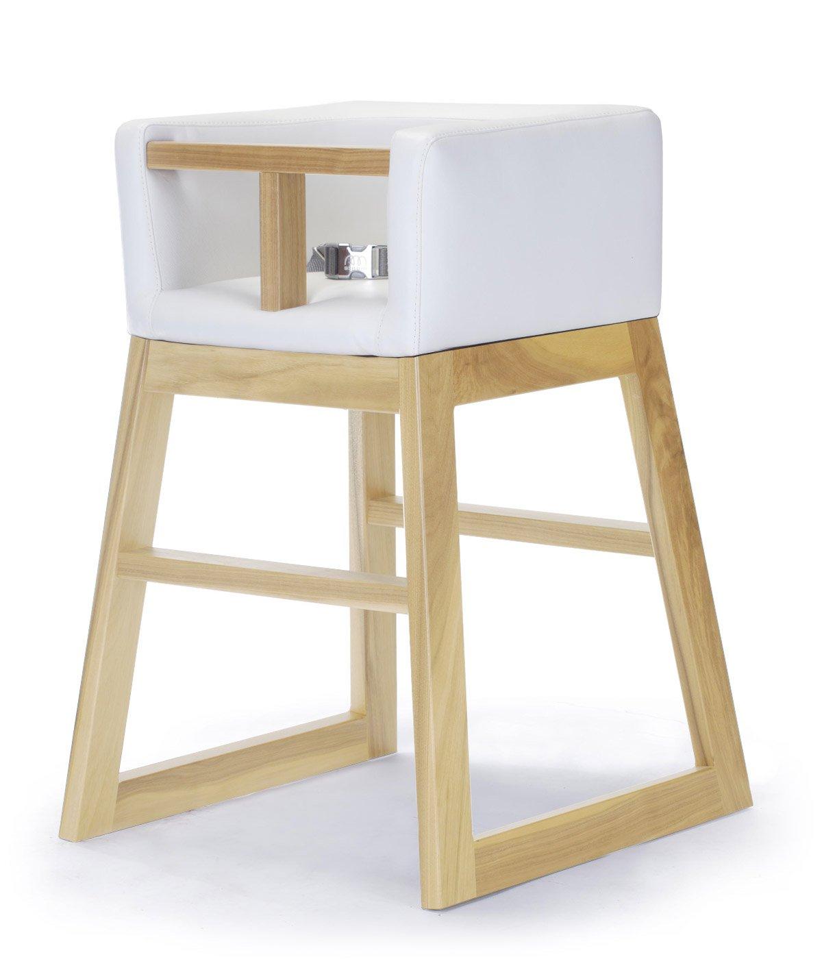 High Chair Thdr Tavo High Chair Modern Kids Furniture by Monte Design