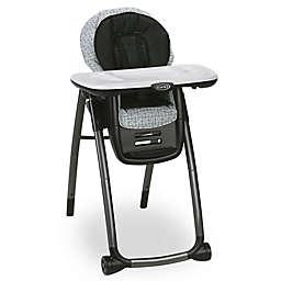 High Chair Tqd3 Shop High Chair Booster Seat Baby