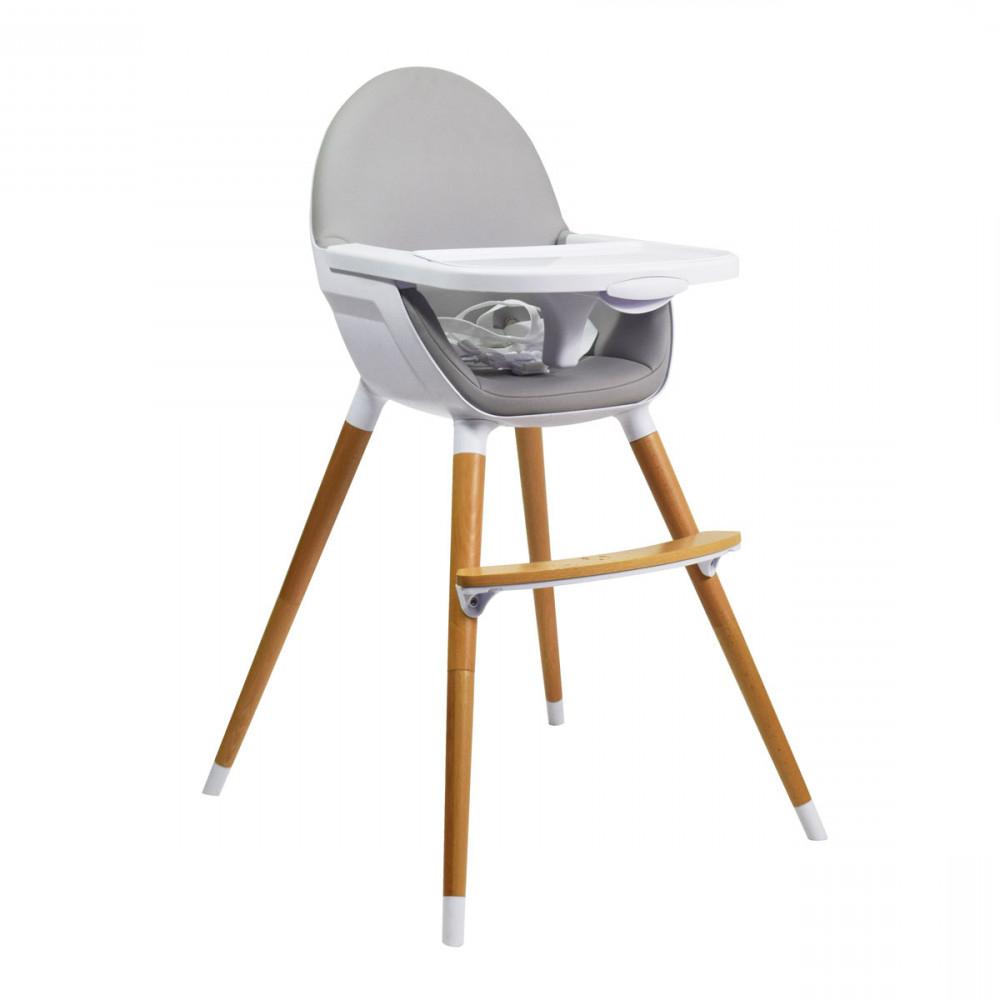 High Chair Zwdg Babylo Q High Chair