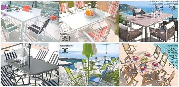 Hipercor Muebles 9fdy Hipercor Muebles Jardin Catalogo Muebles Terraza Cat Logo De