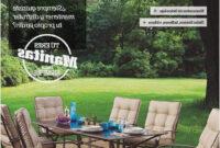 Hipercor Muebles De Jardin Dwdk Sillas Jardin Hipercor Muebles Jardin El Corte Ingles Concepto A