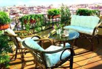 Hipercor Muebles De Jardin E6d5 12 New Muebles De Jardin Hipercor 2017 Terraza Balcà N Jardà N