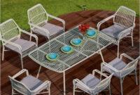 Hipercor Muebles De Jardin S5d8 Sillas Hipercor Encantador Sillas Jardin Hipercor Muebles Jardin El