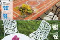 Hipercor Muebles De Jardin Thdr Decorablog Revista De Decoracià N