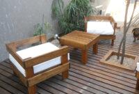 Hipercor Muebles De Jardin Zwd9 Muebles Jardin Conforama Para Hipercor Ofertas Baratos Leroy Merlin