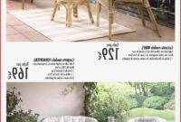 Hipercor Muebles H9d9 Hipercor Muebles Jardin Lo Mejor De El Blog De Nitya Y Ahora