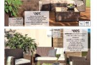 Hipercor Muebles Tqd3 Hipercor Muebles Jardin Catalogo Muebles Terraza Cat Logo De