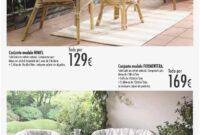 Hipercor Muebles Txdf 12 Impresionante Muebles Hipercor Interior De La Casa