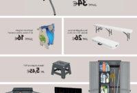 Hipercor Muebles X8d1 Rebajas Muebles Hipercor Verano 2016 3 Imuebles