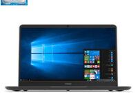 Hipercor Portatiles Q5df Portà Til Huawei Matebook D I5 8 Gb 1 Tb 940mx 2 Gb Electrà Nica