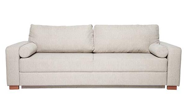 Hipercor sofas Cama Zwd9 sofà S Cama El Corte Inglà S Coleccià N 2015 Decoracià N