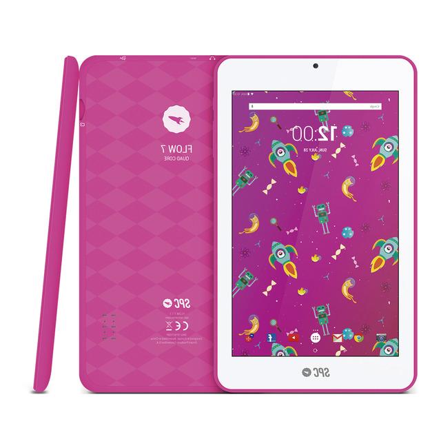 Hipercor Tablet S5d8 Prar Tablets Ipad Y Tablet Online Informà Tica Hipercor
