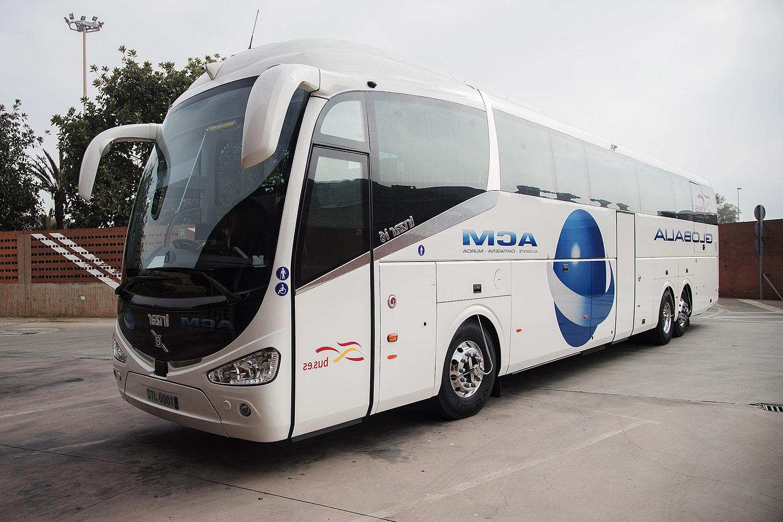 Horario Autobuses Murcia Cartagena Tldn Nueva LÃ Nea De Globalia Alicante Cartagena Murcia Globalia