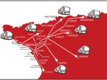 Horario De Autobuses Zaragoza Madrid