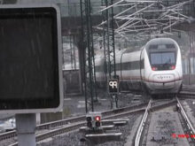 Horario De Trenes Coruña Santiago Zwdg Estacià N De Vilagarcà A De Arousa Ferropedia