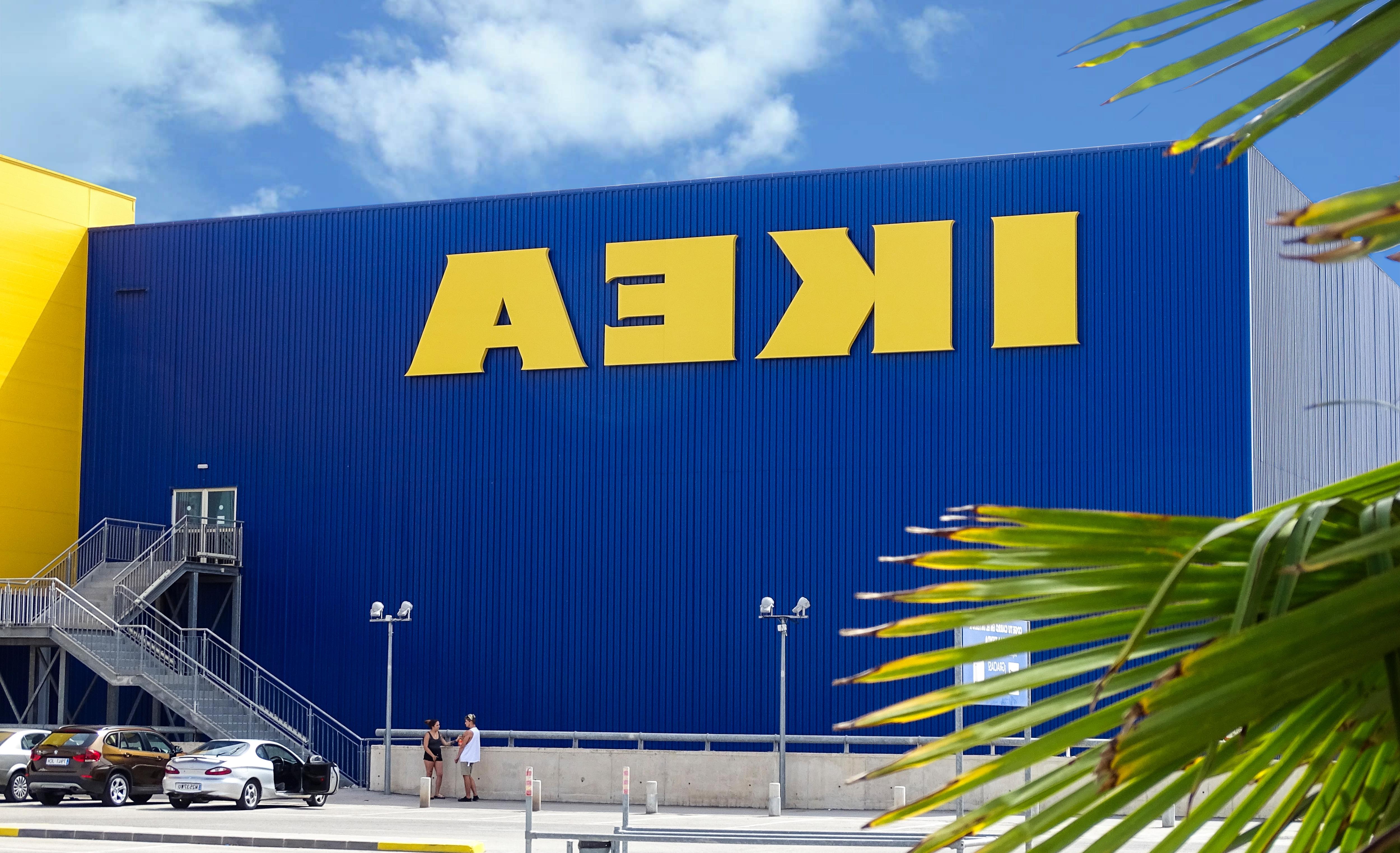 Horario Ikea Valencia E6d5 Ikea Murcia Informacià N Y Horarios De Apertura