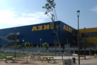 Horario Ikea Valencia Gdd0 Tienda Ikea Alfafar En Valencia Valenciablog