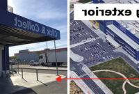 Horario Ikea Valencia Irdz Ikea Alfafar Valencia Informacià N Y Horarios De Apertura