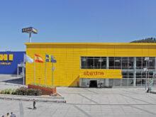 Horario Ikea Valencia Jxdu Ikea Alfafar Valencia Informacià N Y Horarios De Apertura